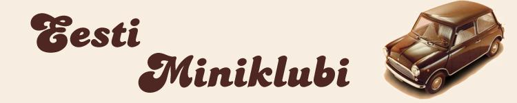 Miniklubi